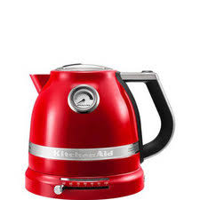 Red Kettle And Toaster Kettles U0026 Toasters
