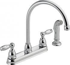 moen 2 handle kitchen faucet repair moen 2 handle kitchen faucet repair kitchen kitchen tiles design