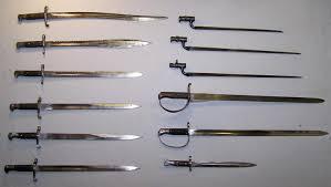 martini henry bayonet british bayonets page 3
