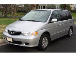 honda odyssey for sale by owner used 2001 honda odyssey for sale by owner in duluth ga 30098