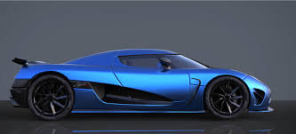 koenigsegg future 2018 koenigsegg agera rsr release date and review 2018 2019