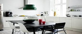 couleur mur cuisine blanche cuisine blanche 20 idées déco pour s inspirer deco cool