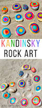the 25 best crafts with rocks ideas on pinterest