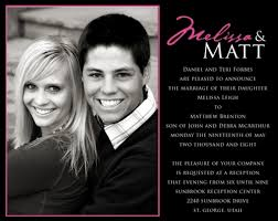 wedding announcements wedding announcements search engagements