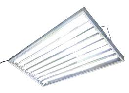 t5 vs led grow lights hydroplanet t5 4ft 8l fluorescent ho bulbs included t5 grow