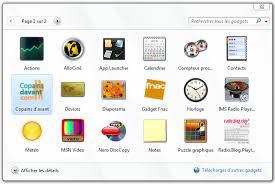 gadget bureau gratuit gadget bureau gratuit 28 images gadget horloge vista gratuit