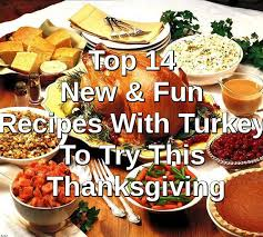 top 14 fast turkey recipe best easy authentic food for