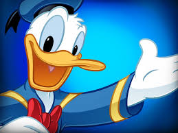 donald duck 3 hours cartoon compilation hd