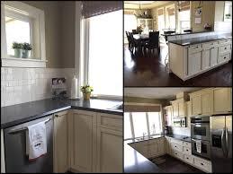 mennonite girls can cook judy u0027s kitchen open house