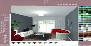 virtual room design room designer program vulcan sc