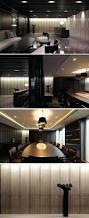 brilliant office interior design inspiration modern office home
