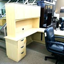 office max furniture desks officemax executive desk menorcatessen com