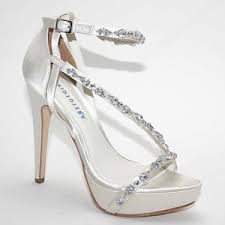 wedding shoes for girl new collection wedding shoes for bridal in color