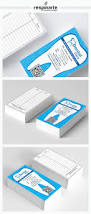 best 25 dental business cards ideas on pinterest dental surgeon