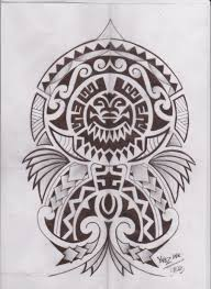 inspirational tattoos tribal tattoos meaning brotherhood tattoos