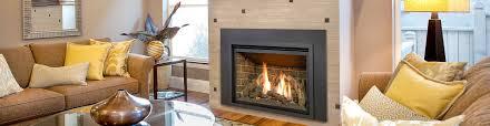 wood burning fireplaces astria u0026 kozyheat energy house