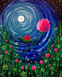 best 25 beginner painting ideas on pinterest acrylic painting