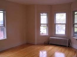 2 bedroom apartments for rent in boston amazing boston 1 bedroom apartments for rent wallpaper home