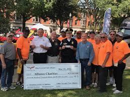 corvette clubs in ohio on sunday september 10 2017 the ohio lancaster