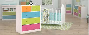 Baby Boy Bedroom Furniture Bedroom Furniture Room Furniture Kmart
