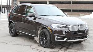 bmw jeep 2016 bmw x5 xdrive review photos specs