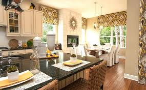 how to design your home interior home inter exclusive model home interiors for your home decoration