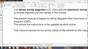home electrical wiring diagrams pdf home electrical installation