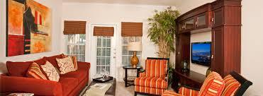 1 2 3 bedroom floor plans the grove apartments nashville tn