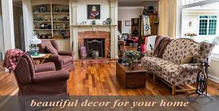 rooms delivered online shopping for furniture decor lighting