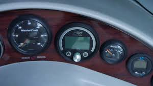 hydrophase ridesteady speed cruise control on mastercraft boats
