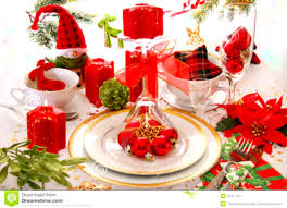 Christmas Buffet Table Decoration Ideas by Christmas Buffet Table Decorations Home 1280 720 Homelk Com