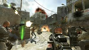 call of duty black ops zombies apk 1 0 5 save 51 on call of duty black ops ii on steam