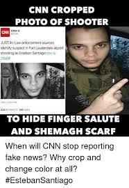 Cnn Meme - shame on you cnn meme by donald j trump memedroid