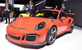 orange porsche 911 2015 porsche 911 gt3 rs engagesportmode