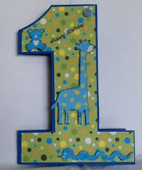 4389 best handmade cards images on pinterest birthday cards