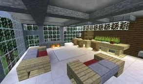 minecraft home interior ideas fascinating minecraft room decor ideas inspirational cool room