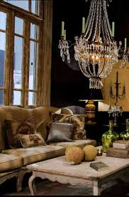 country home decor accents and wall