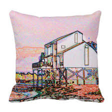 theme pillows theme pillows decorative throw pillows zazzle