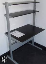 ikea meuble bureau achetez bureau fredrik ikea occasion annonce vente à nantes 44