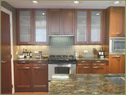 kitchen kitchen cabinet door repair repair cracked kitchen