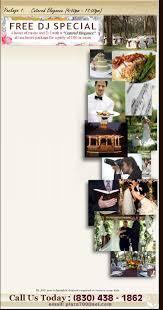 100 Wedding Ideas Venues U0026 by Hill Country Wedding Venue 500 Wedding Ceremony Special