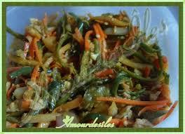 recette de cuisine r nionnaise la cuisine reunionnaise 2 http amourdesiles jimdo com