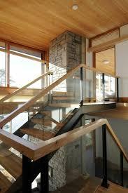 treppen glasgelã nder de pumpink wohnzimmer farben graue