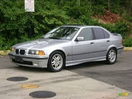 1997 bmw 328i review 1997 bmw cars 2017 oto shopiowa us