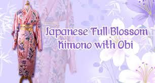 kimono robes chinese dress asian clothing free shipping