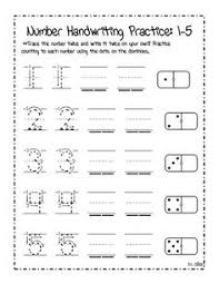christmas worksheets for kids christmas pinterest christmas