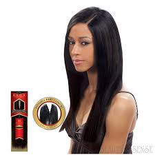 invisible part hair style saga gold remy weaving closure 10 invisible part hair pieces