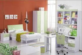 Childrens Bed Headboards Bedroom Bedroom Decorations Wonderful Spacious Children Bedroom