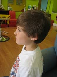 boys hair styles 10 yrs old top 10 hairstyles for 10 year old boys 2017 hair style and color