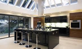 Installing Kitchen Base Cabinets Kitchen Kitchen Base Cabinets Beautiful Kitchen Base Cabinet
